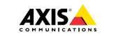 K������� Axis Communications. ����� � ������� �������� ����� � ������ ������� IP-�������.