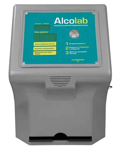 Алкотестер ALCOLAB™_breath-alcohol_tester_alcolab