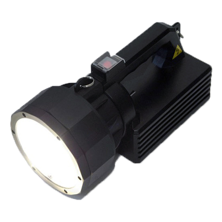 Фонарь досмотровый Univision Max HID_lantern_inspection_univision_max_hid_information_security