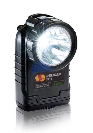 Фонарь PELICAN 3715 LED Zone 0_pelican_3715_lantern_led_zone_0