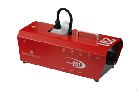 Генератор дыма Trainer 201 Martin Security Smoke_smoke-generator-for-fire-service-trainer-201-martin-security-smoke-information_security
